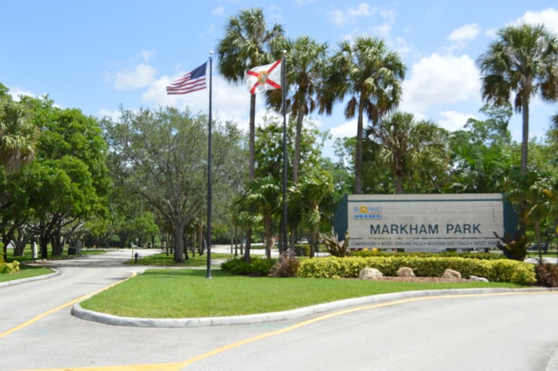 Sunrise, Florida Half Marathon & 5k | March 2020 | Miami